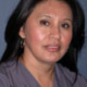Delma Reyna, Clinical Assistant