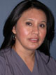 Delma Reyna, Clinical Assistant : Environmental Supervisor and Assistant to the Surgical Scrub Technician
