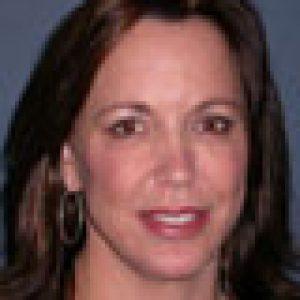 Dena Purvis, Patient Coordinator