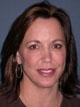 Dena Purvis, Patient Coordinator : Patient Coordinator