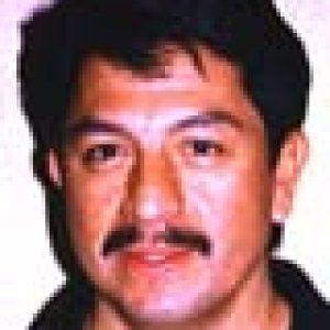 Rudy Garza, OR Supervisor