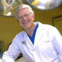 Dr Tobin