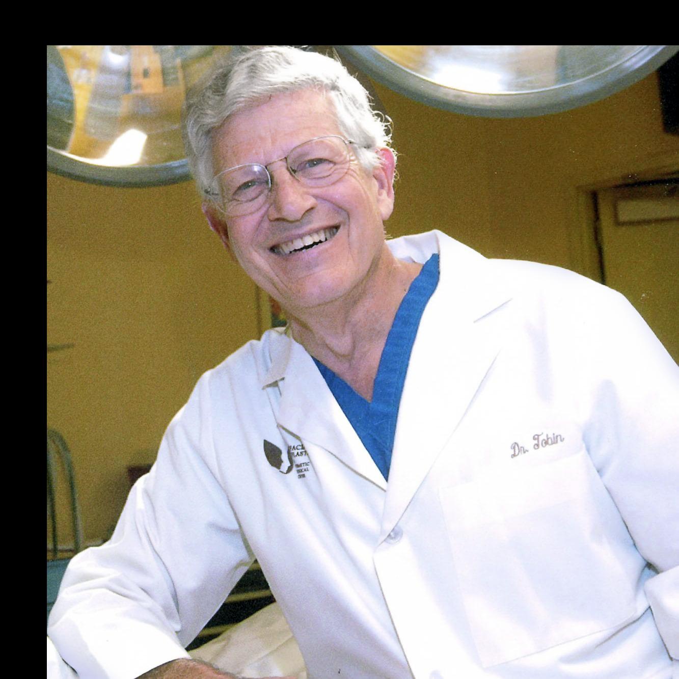 Dr. Tobin