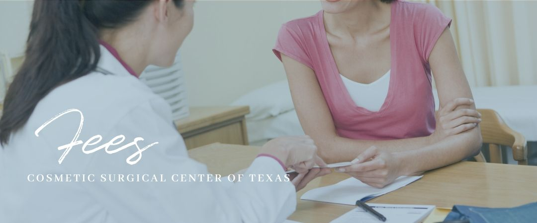 Dr. Howard Tobin cosmetic surgery fees